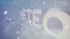METEO, puntata del 18/02/2020