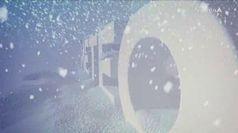METEO, puntata del 20/02/2020