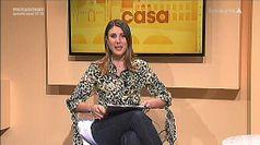 SEI A CASA, puntata del 26/02/2020