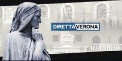 DIRETTA VERONA, puntata del 27/02/2020