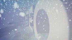 METEO, puntata del 01/03/2020