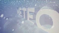 METEO, puntata del 02/03/2020