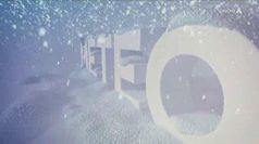 METEO, puntata del 03/03/2020