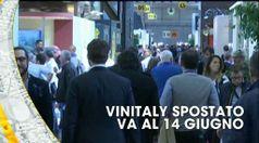 TG SOMMARIO SERA, puntata del 03/03/2020
