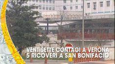 TG SOMMARIO GIORNO, puntata del 05/03/2020