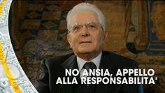 TG SOMMARIO SERA, puntata del 05/03/2020