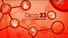 DICA 33, puntata del 06/03/2020
