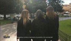 STARBARS, puntata del 08/03/2020