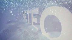 METEO, puntata del 08/03/2020