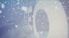 METEO, puntata del 10/03/2020
