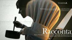 RACCONTAMI COM'ERI, puntata del 15/03/2020