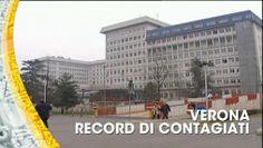 TG SOMMARIO GIORNO, puntata del 16/03/2020