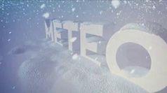 METEO, puntata del 19/03/2020