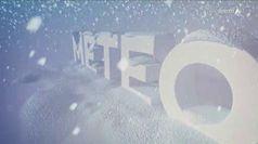 METEO, puntata del 24/03/2020