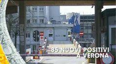 TG SOMMARIO GIORNO, puntata del 26/03/2020