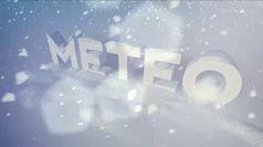 METEO, puntata del 28/03/2020