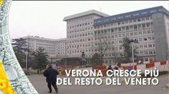 TG SOMMARIO GIORNO, puntata del 29/03/2020