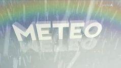 METEO, puntata del 30/03/2020
