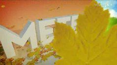 METEO, puntata del 01/04/2020