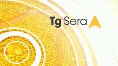 TG SERA, puntata del 01/04/2020