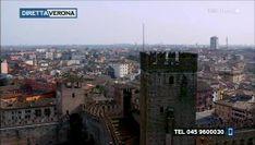 TG SOMMARIO SERA, puntata del 02/04/2020