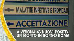 TG SOMMARIO GIORNO, puntata del 04/04/2020