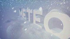 METEO, puntata del 16/04/2020