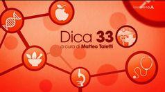 DICA 33, puntata del 17/04/2020