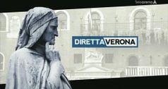 DIRETTA VERONA, puntata del 17/04/2020