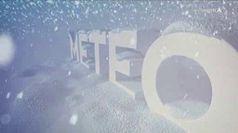 METEO, puntata del 20/04/2020
