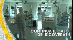 TG SOMMARIO GIORNO, puntata del 26/04/2020