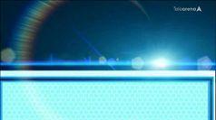 CONTROPIEDE DAILY, puntata del 02/05/2020