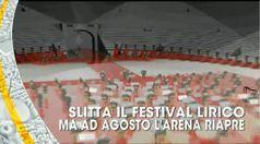 TG SOMMARIO SERA, puntata del 05/05/2020
