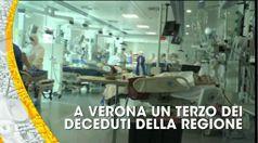 TG SOMMARIO SERA, puntata del 07/05/2020
