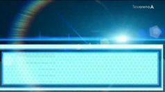 CONTROPIEDE DAILY, puntata del 09/05/2020