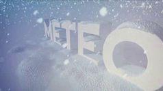 METEO, puntata del 10/05/2020