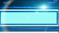 CONTROPIEDE DAILY, puntata del 23/05/2020