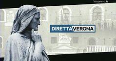 DIRETTA VERONA, puntata del 29/05/2020