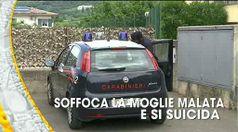 TG SOMMARIO SERA, puntata del 30/05/2020