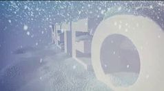 METEO, puntata del 31/05/2020