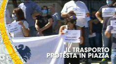 TG SOMMARIO GIORNO, puntata del 01/06/2020