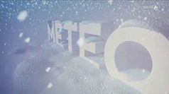 METEO, puntata del 02/06/2020
