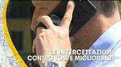 TG SOMMARIO SERA, puntata del 05/06/2020