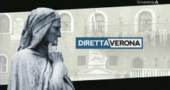 DIRETTA VERONA, puntata del 05/06/2020