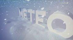 METEO, puntata del 07/06/2020