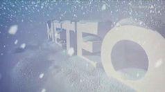 METEO, puntata del 09/06/2020