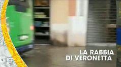 TG SOMMARIO GIORNO, puntata del 09/06/2020
