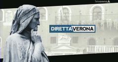 DIRETTA VERONA, puntata del 12/06/2020