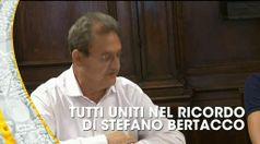 TG SOMMARIO GIORNO, puntata del 15/06/2020