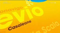 I 98 Comuni di Verona: Cavaion